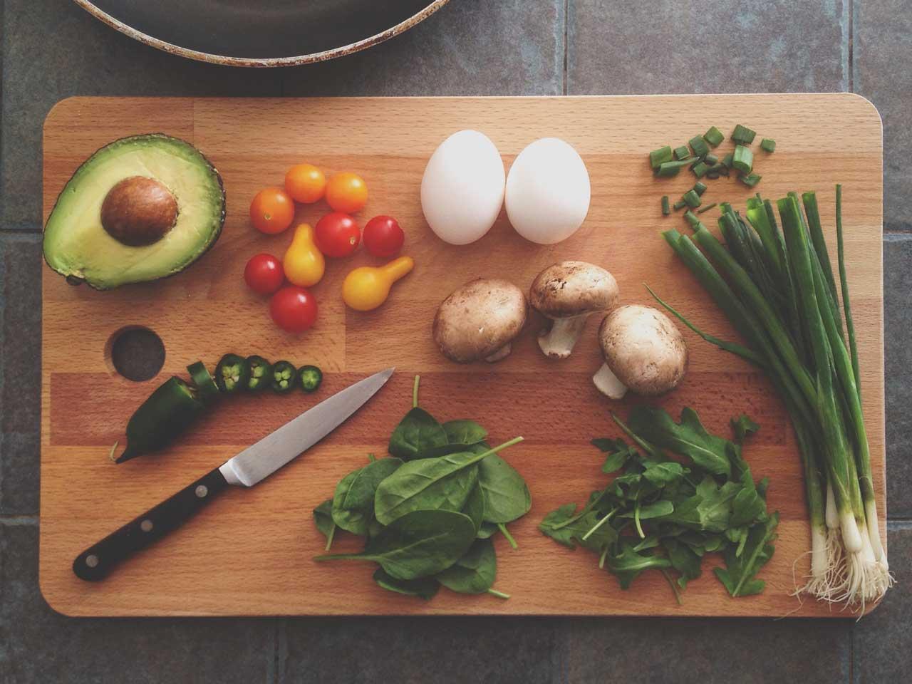 kalorienrechner-kalorienbedarf-berechnen