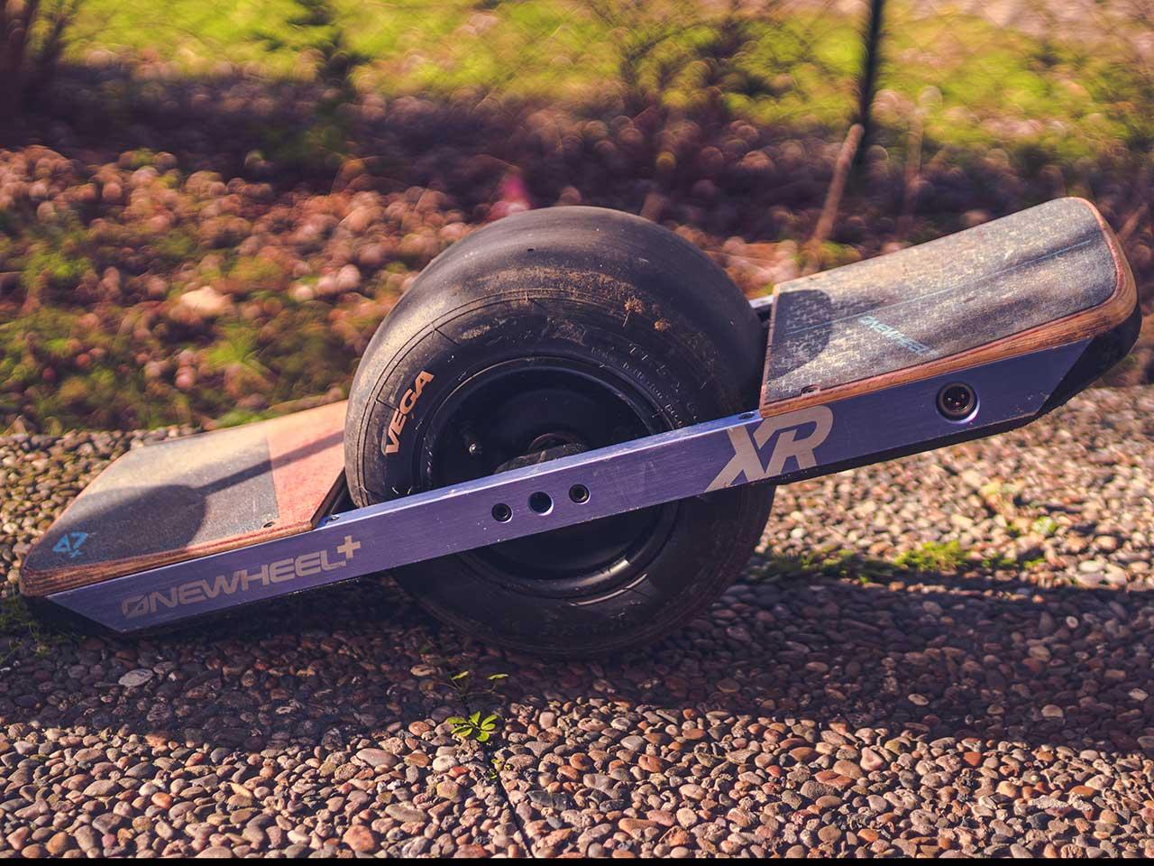offroad-elektro-skateboard
