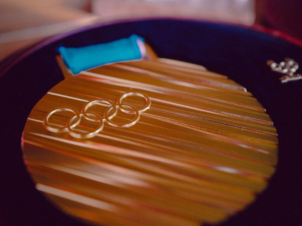 coronavirus olympischen spiele 2020
