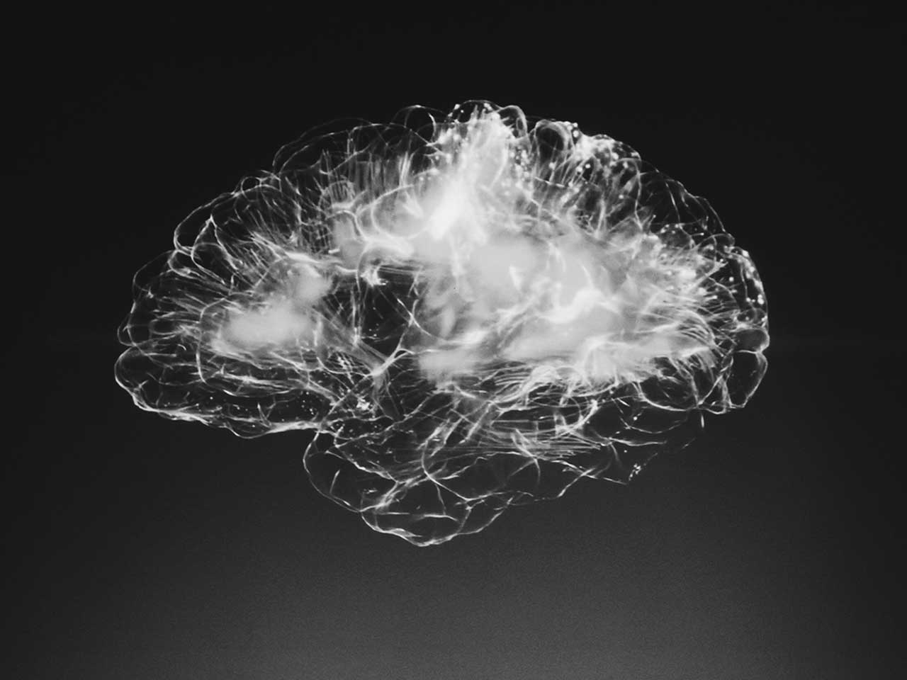 meningitis-hirnhautentzuendung-selbsttest