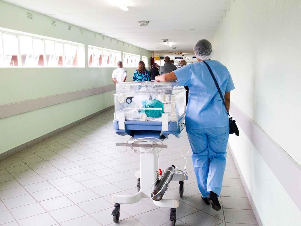 corona-junge-patienten