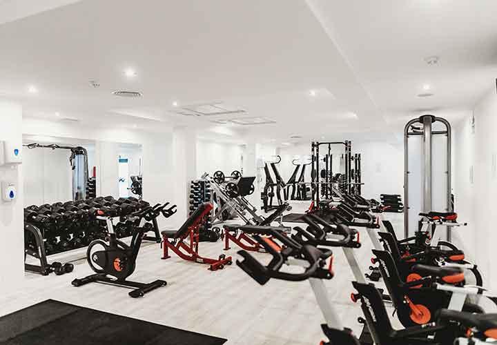 Gebühren Fitnessstudio Corona