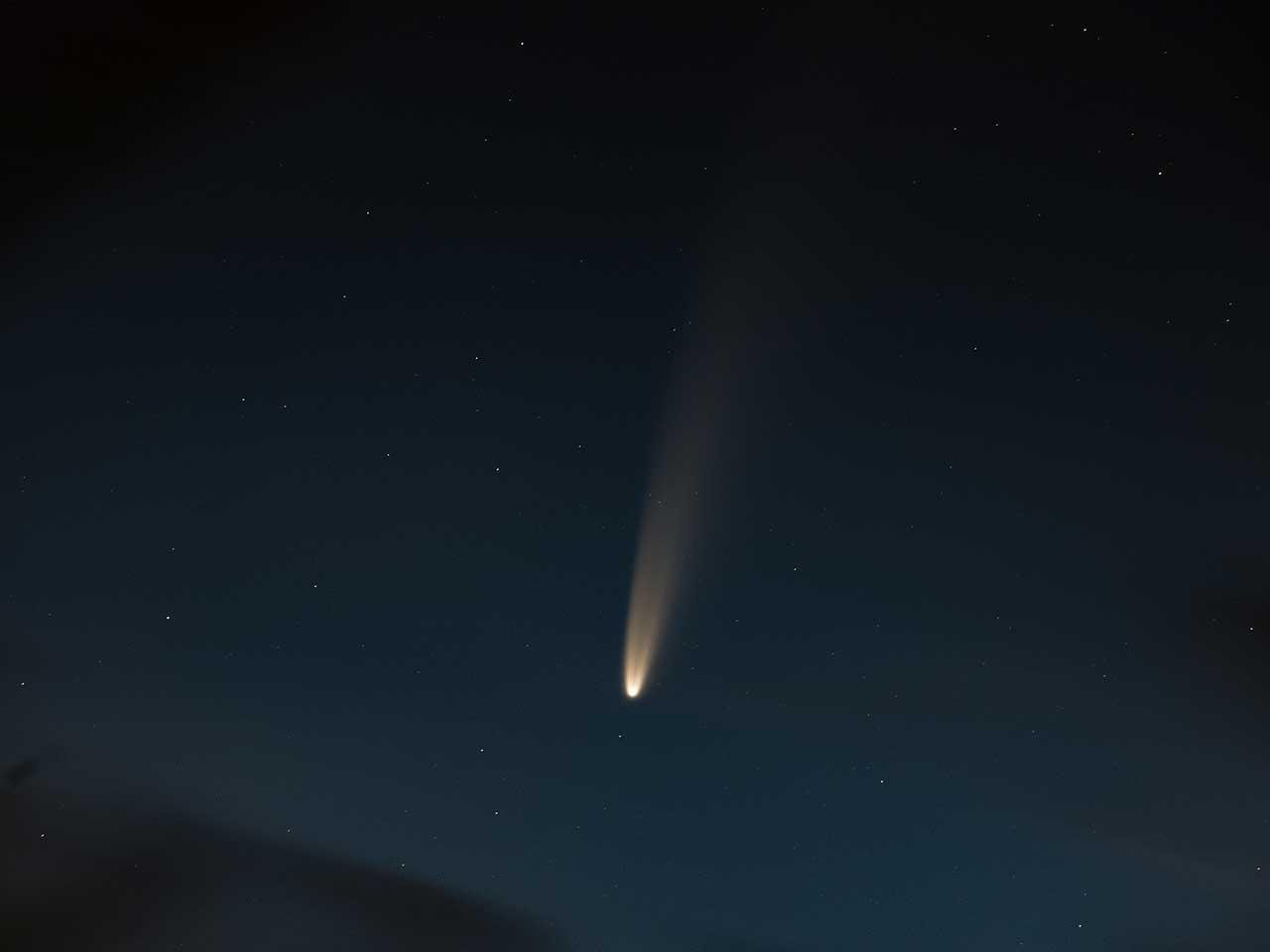 komet-neowise-sichtbarkeit