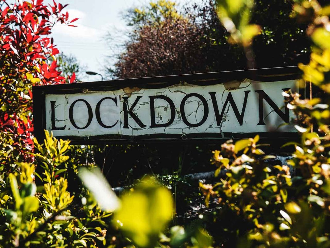corona-mittwoch-lockdown