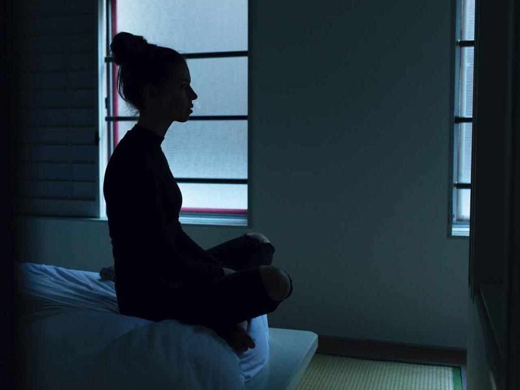 schwere-depression-symptome