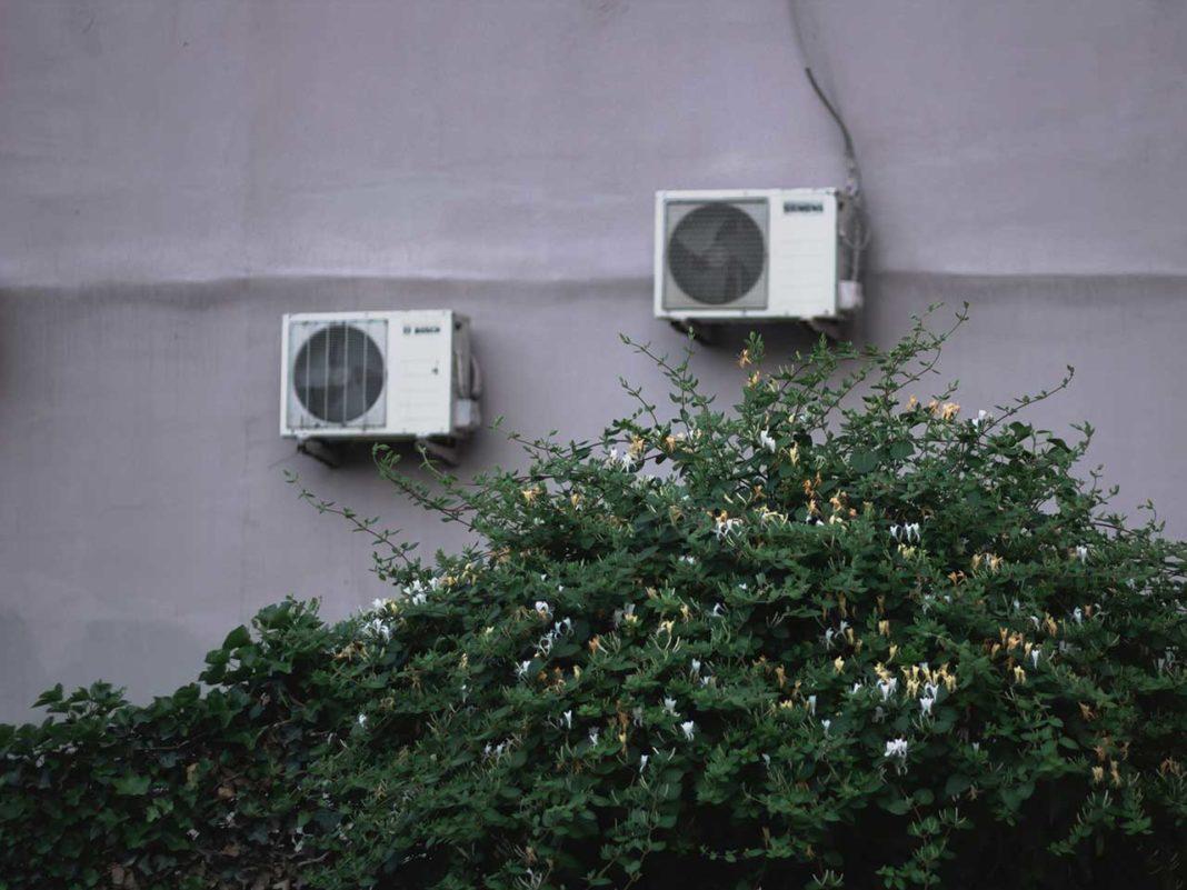 mobile-klimaanlage-ohne-abluftschlauch